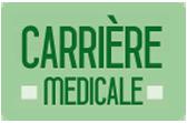 Carrière medicale
